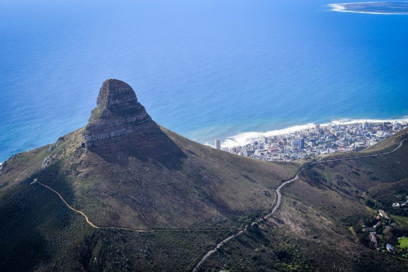 aerial-from-table-mountain-4603352_1280