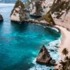 high-angle-photo-of-beach-2474690