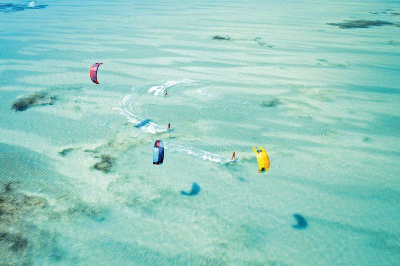 kite-surfing-3857698_1280