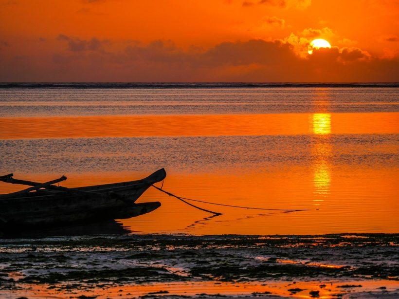 sunrise-3216218_1280