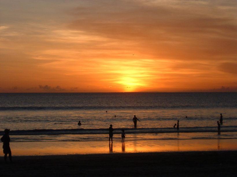 sunset-in-bali-1485503-1280×960
