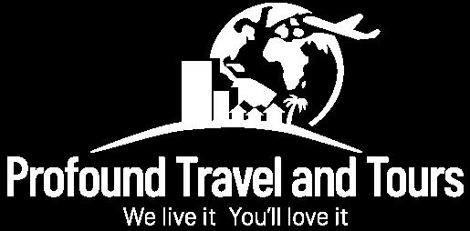Profound Travels