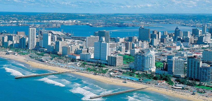 Golden-Mile-in-Durban-South-Africa-1000×480