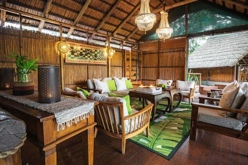 Kosi-Forest-Lodge-Lounge