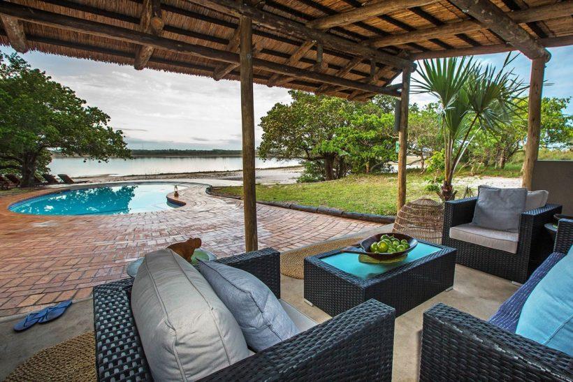 Kosi-Forest-Lodge-Pool-Lounge