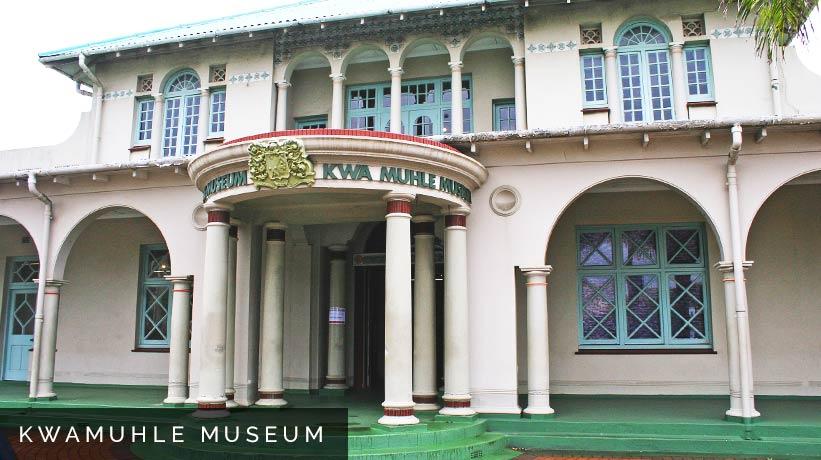 KwaMuhle-Museum