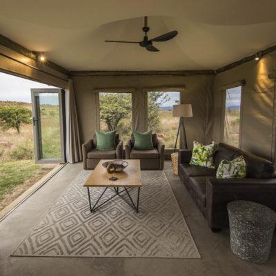 Single-tent-lounge-400×400