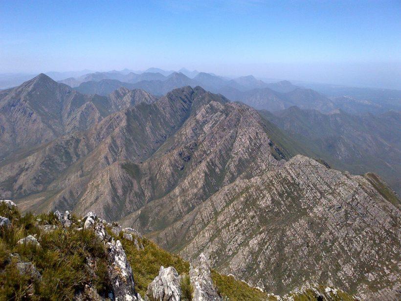 Tsitsikamma_Mountains00