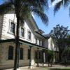durban-cbd-old-courthouse-museum-aliwal-samora-machel-st-3