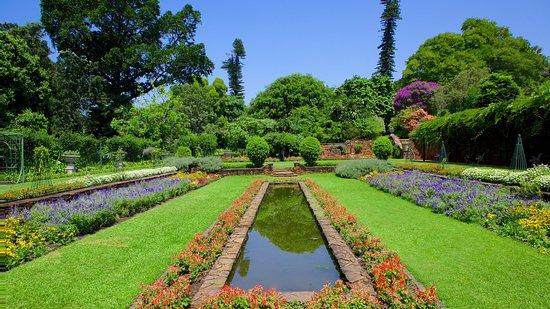 landscape-gardens