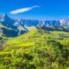 nws-st-south-africa-drakensberg